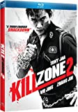 Kill Zone 2 [Blu-ray]