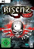 Risen 2: Dark Waters [Download]