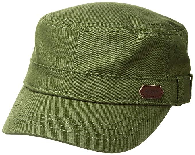 Roxy Junior s Castro Hat 0bfc7bb5bdb5