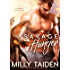 Savage Hunger: BBW Paranormal Shape Shifter Romance (Savage Shifters  Book 3)