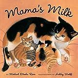Mama's Milk