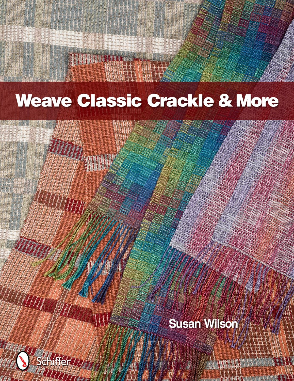 weave-classic-crackle-more