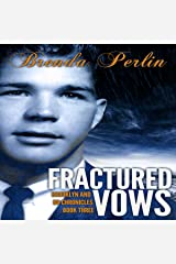 Fractured Vows: Brooklyn and Bo Chronicles, Book 3 Audible Audiobook