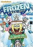 Spongebob Squarepants: SpongeBob's Frozen Face-Off (Sous-titres français)