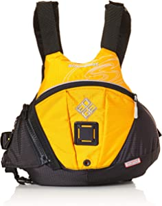 Stohlquist Edge Personal Flotation Device
