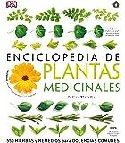 Enciclpoedia de plantas medicinales