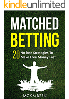 Sports Betting Systems Ebook Store - image 11