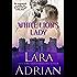 White Lion's Lady (Warrior Trilogy Book 1)
