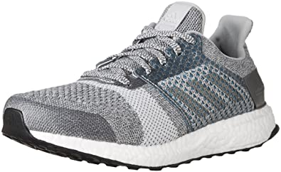 finest selection d1df3 9a549 adidas Performance Women's Ultra Boost Street Running Shoe