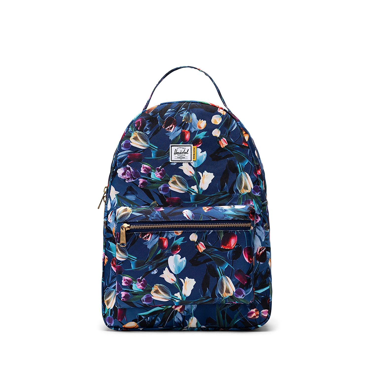 Herschel バックパック, Royal Hoffman, One Size B07GTDBCKJ