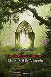 An Element's Journey - L'Inizio Di Un Viaggio