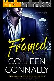 Framed: A Psychological Thriller (Boston's Crimes of Passion Book 2)