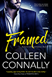 Framed: A Psychological Thriller (Boston's Crimes of Passion Book 2)