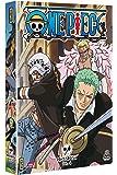 One Piece - Dressrosa - Vol. 6