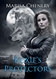 Roxie's Protectors