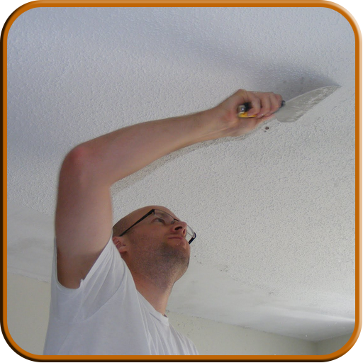 drywall-repair-master