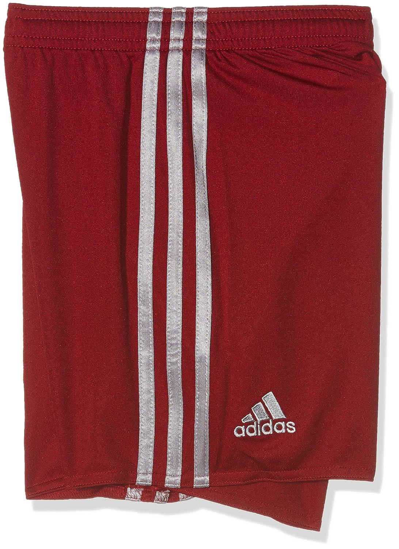 Adidas FCB UCL SHO Y 1 Kit del Bayern Bayern Bayern FC, Pantaloncini Unisex Bambini, Rosso Grigio (Buruni Onisua), 152 | Miglior Prezzo  | Prezzo di liquidazione  | vendita di liquidazione  | Valore Formidabile  | marchio  99a22c