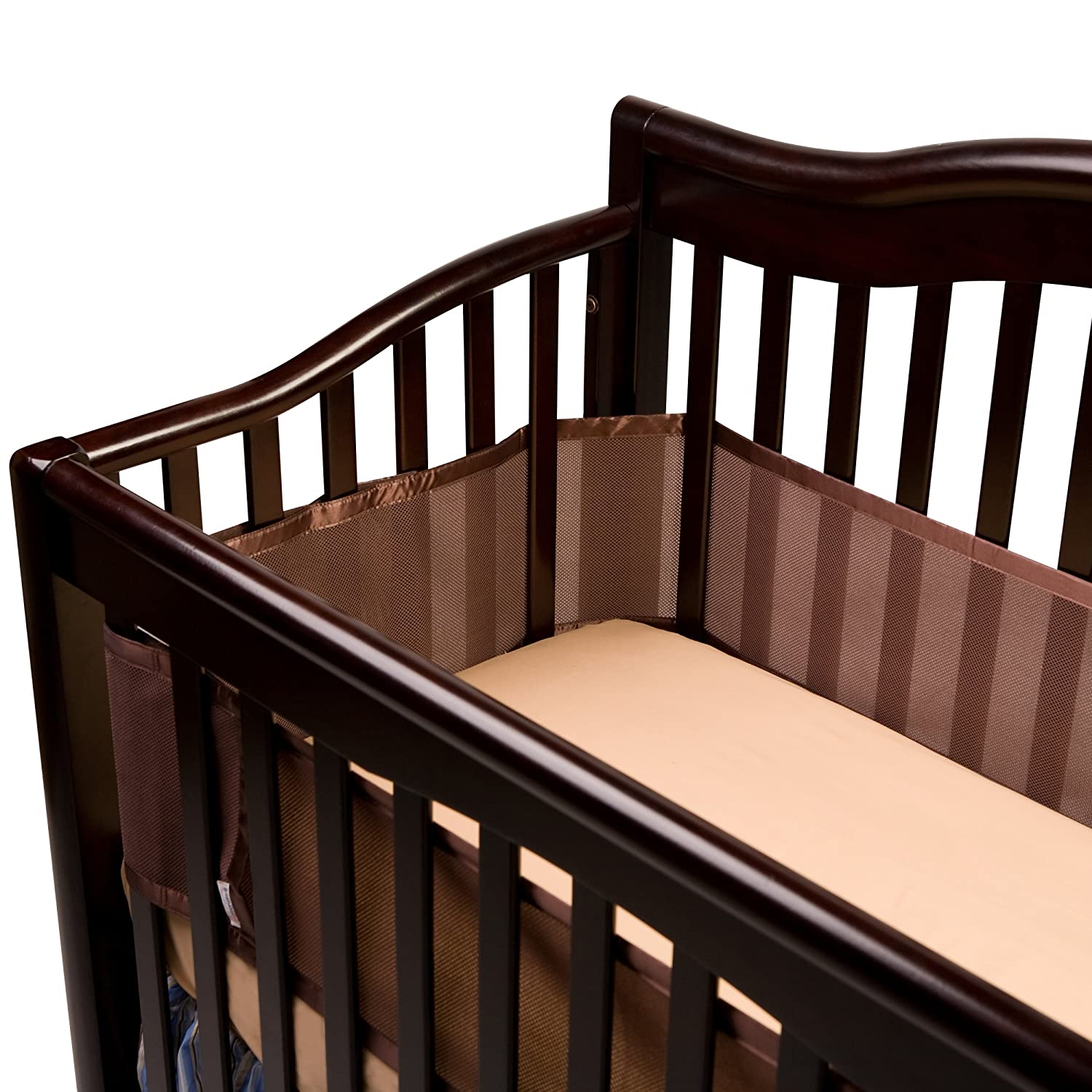 how this i for excited giddy ever understatement one you so an crib why part of am boy to miss is nursery ve craziest m bumpers sewing ah img projects bee bizi the probably make baby was well say post ask