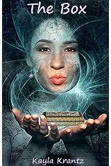 The Box: A YA Dark Fantasy Short Story Kindle Edition
