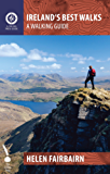 Ireland's Best Walks : A Walking Guide (Walking Guides)