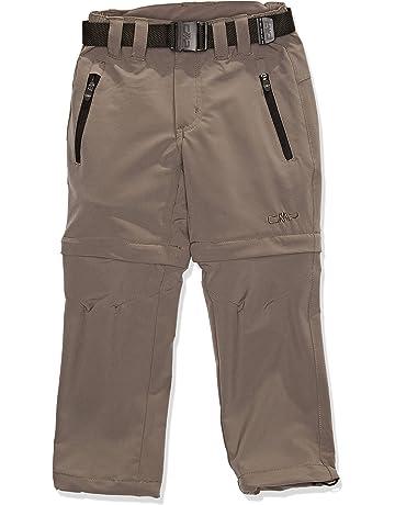 CMP 3x96534 Pantalon Gar/çon