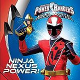 The Legend of Ninja Steel (Power Rangers) - Kindle edition ...