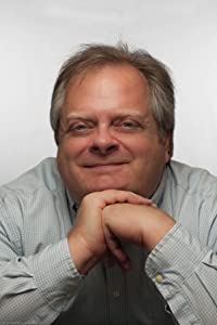 James Rada Jr.