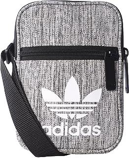 Sport Fest es AdultonegroNsAmazon Adidas BolsoUnisex Bag nOXw80Pk