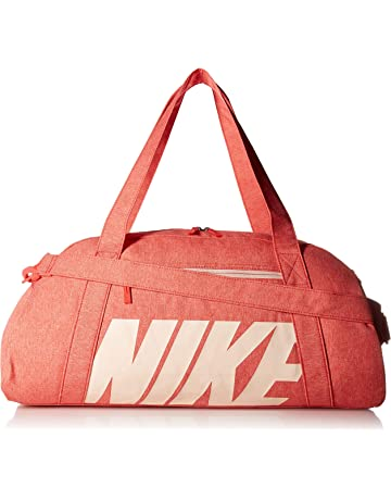 Shoulder Bags  Sports   Outdoors  Amazon.co.uk 401a81f527f6c