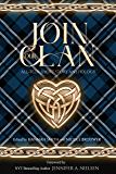 Join our Clan: all-teen anthology (Teen Author Series Book 2)