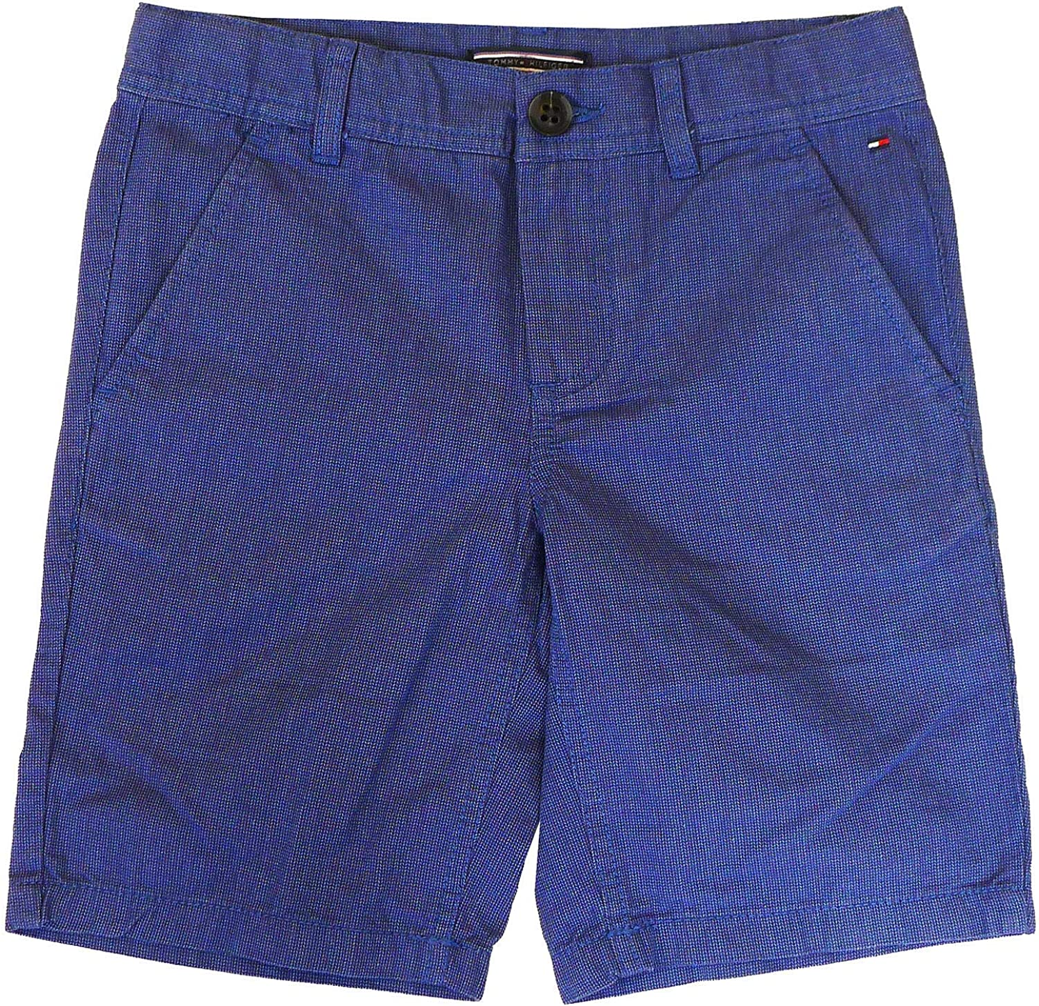 8 Colours Get Wivvit Boys Assorted Designer Chino Cotton Summer Shorts Sizes from 3 to 10 Years