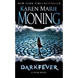 Darkfever (Fever Series, Book 1)