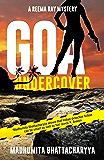 Goa Undercover