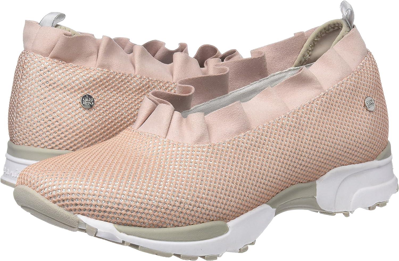 GIOSEPPO 44006 Zapatillas para Ni/ñas