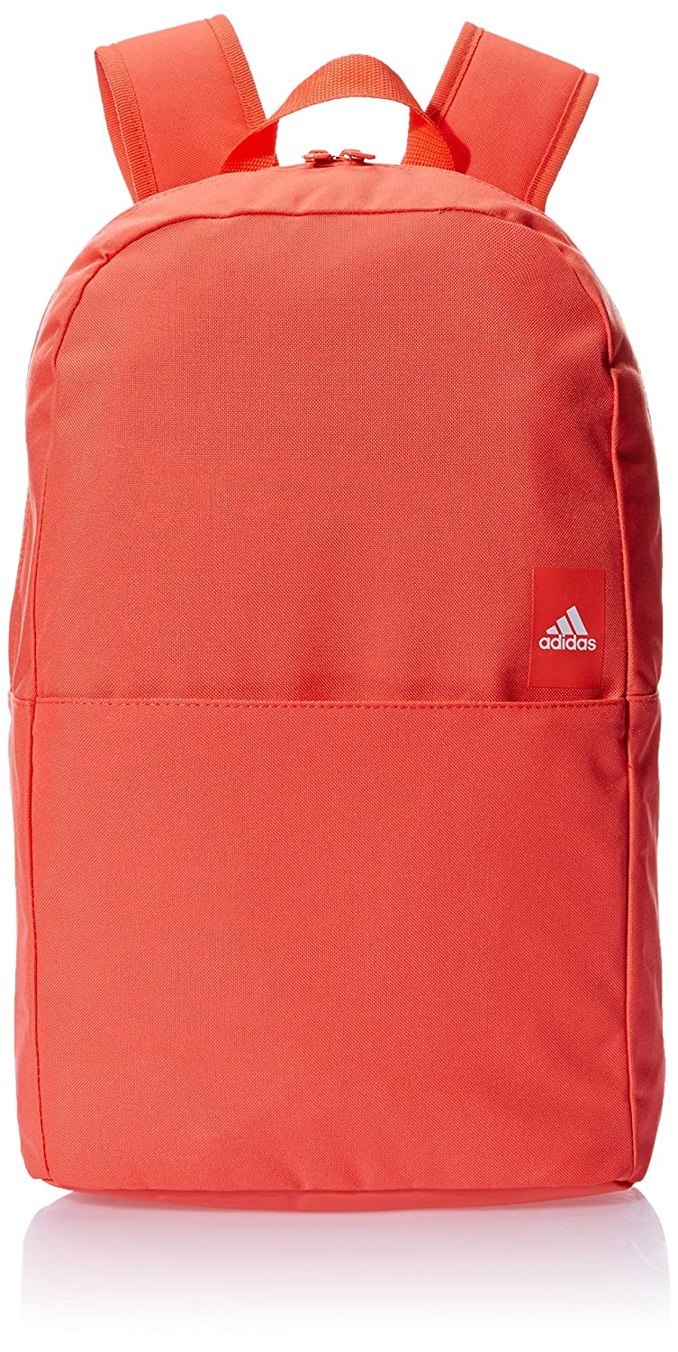 4f2ec7278279 adidas A.classic Rucksack  Amazon.co.uk  Sports   Outdoors