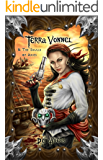 Terra Vonnel and the Skulls of Aries: (A Kids Fantasy Adventure Book Series for Teens and Young Adults)