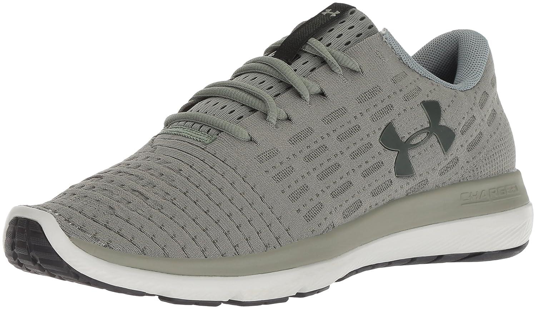 huge discount 64f77 d8221 Under Armour Men's Threadborne Slingflex Sneaker