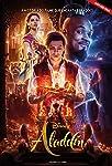 Aladdin. A História do Filme que Encanta Gerações
