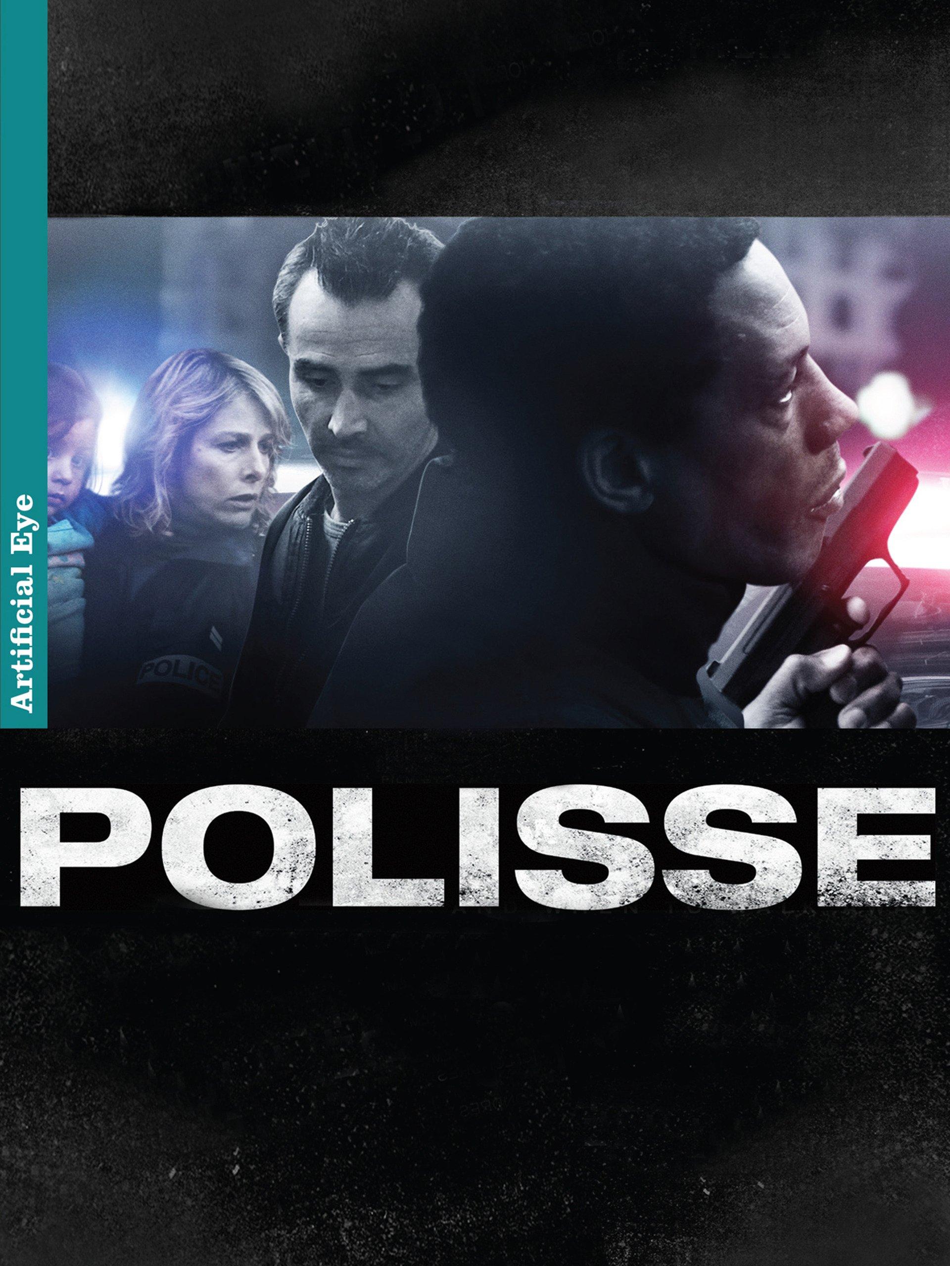 JOEY TÉLÉCHARGER STARR POLISSE AVEC FILM