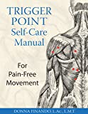 Trigger Point Self-Care Manual