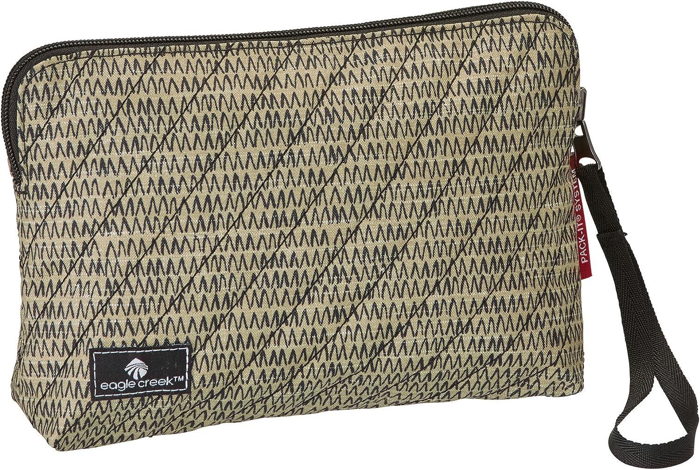 Eagle Creek Pack-it Wristlet Cube Quilted - Cartera de Mano con ...