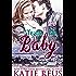 Tease Me, Baby (O'Connor Family Series Book 2)