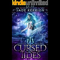 Cursed Tides (Daughter of Air Book 1)
