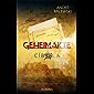 Geheimakte Cíbola