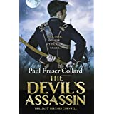 The Devil''s Assassin (Jack Lark, Book 3): A Bombay-based military adventure of traitors, trust and deceit