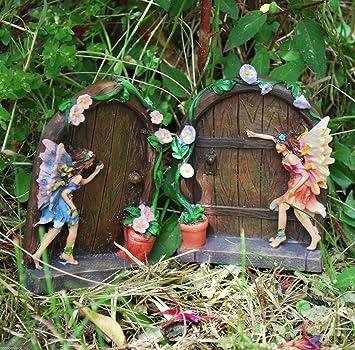juego de figuras decorativas para de uaacute