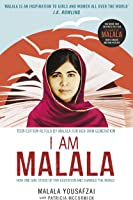 I Am Malala: How One Girl Stood Up For Education