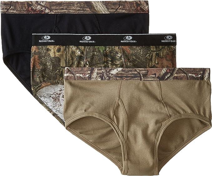 Panties Men Knoxville Scenes