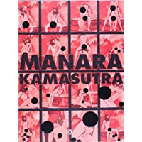 Manara - Kamasutra