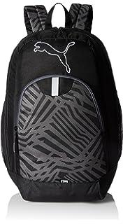 171a1ccf17d00 Puma Echo Backpack Rucksack  Amazon.de  Sport   Freizeit